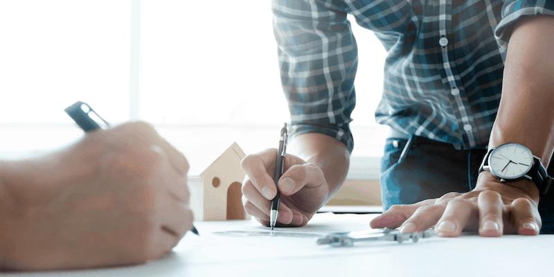 Gode råd til dig der skal planlægge dit næste byggeprojekt
